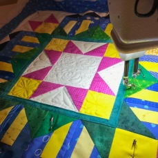 FMQuilting_May 2019_1