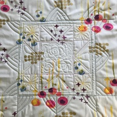 FMQuilting_May 2019_2