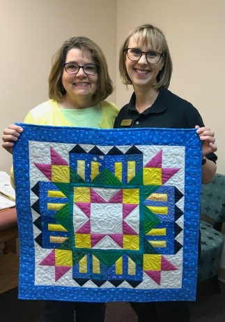 FMQuilting_May 2019_3
