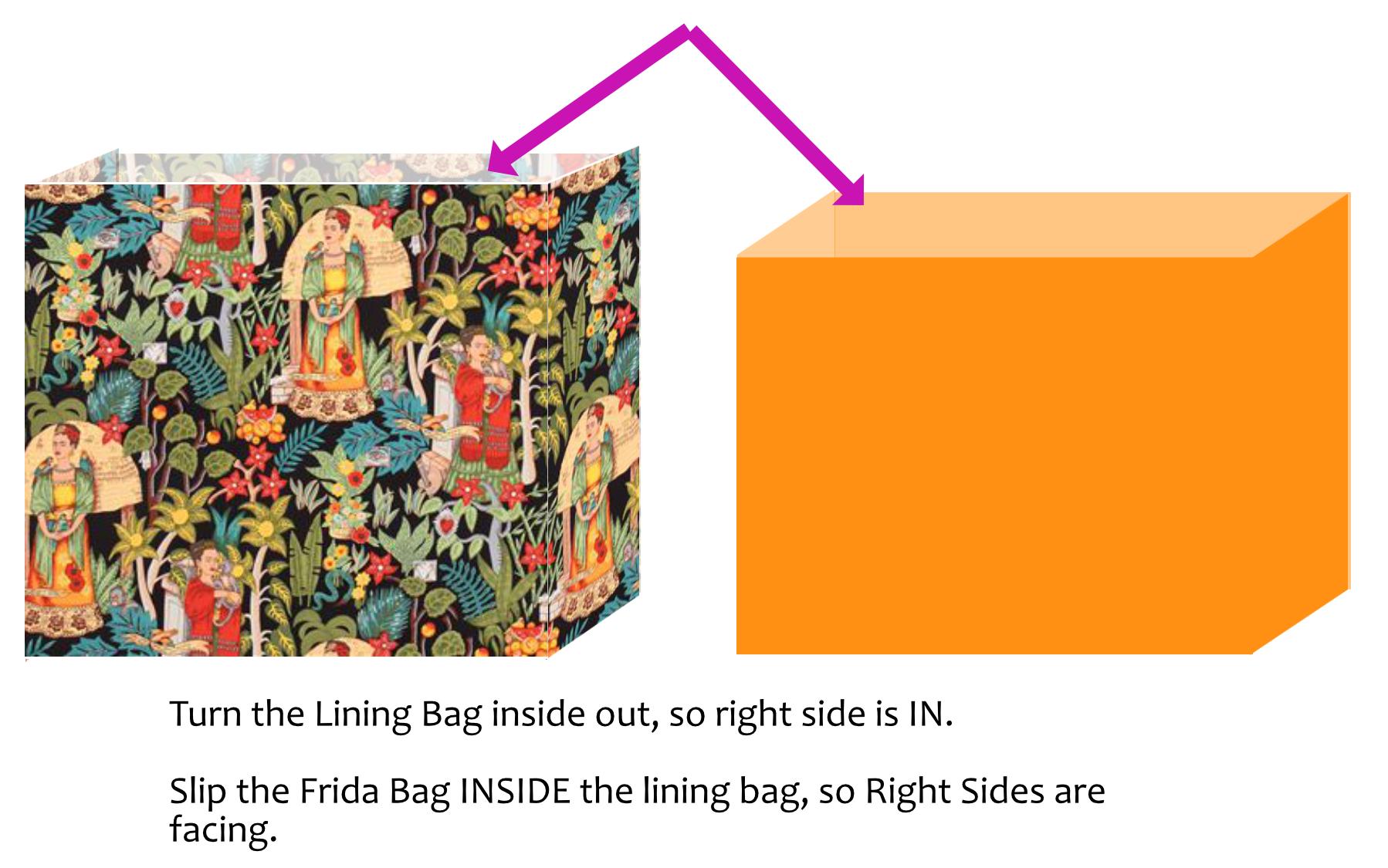 Frida Bag Illus_2a