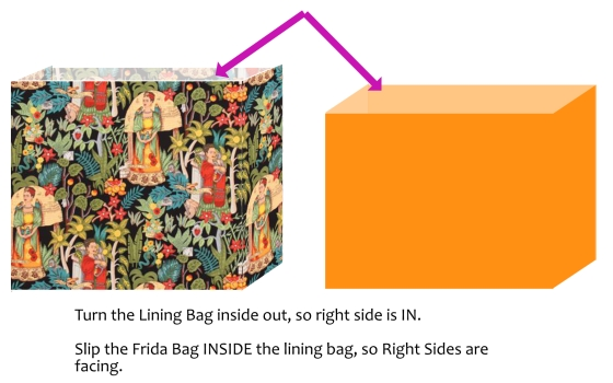 Frida Bag Illus_2a