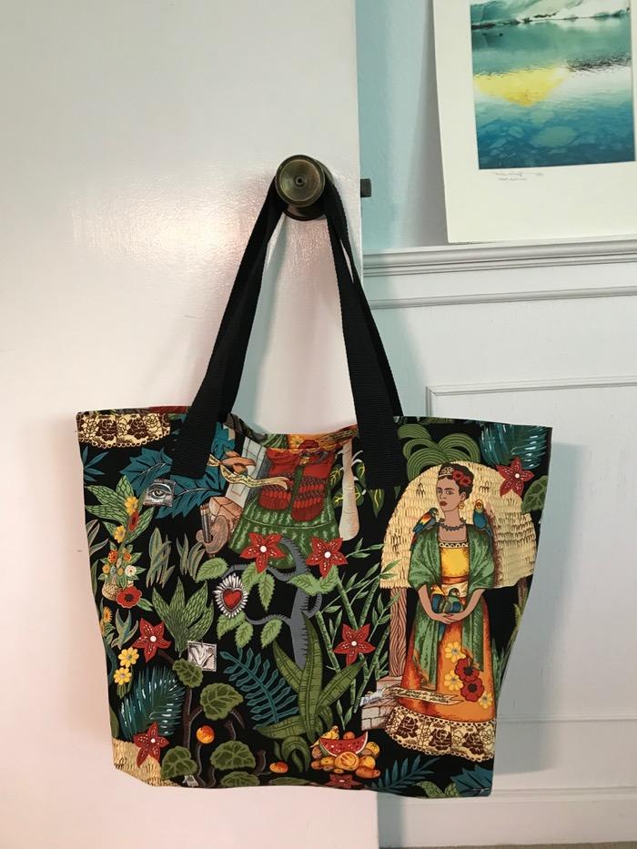 Frida Bag_1