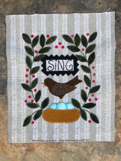 Sing Stitchery_1