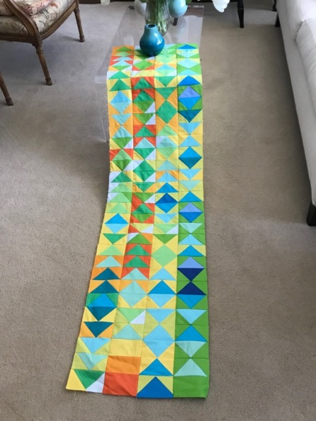 Temperature Quilt_April 2019.jpg