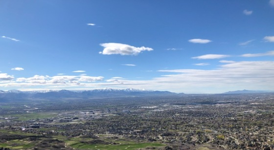 Utah VlyQG_13
