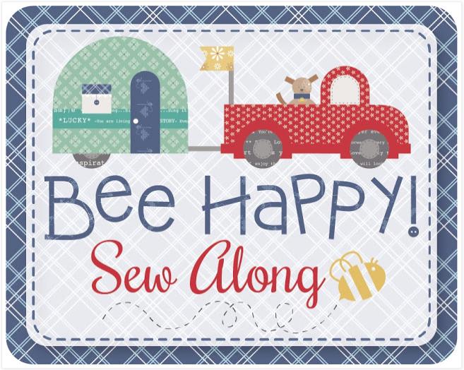 BeeHappySewAlong Logo.png