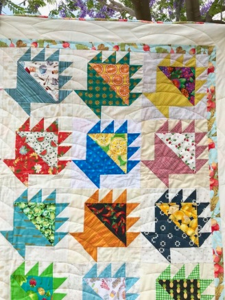 Food Basket Quilt_2