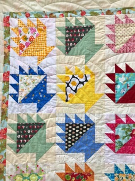 Food Basket Quilt_3