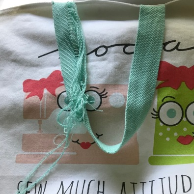 Moda Bag_fix1