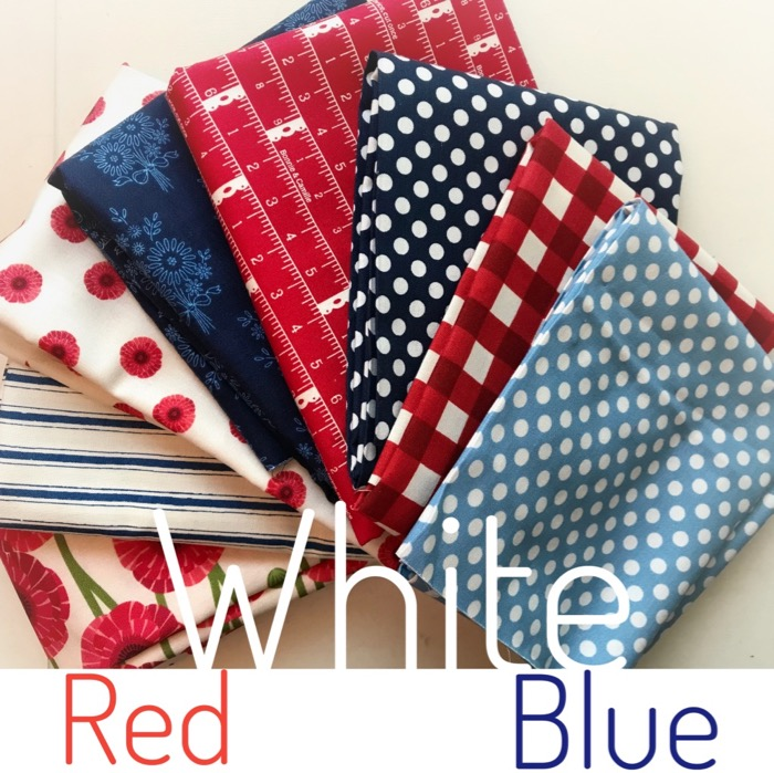 Red White Blue fabrics.jpg