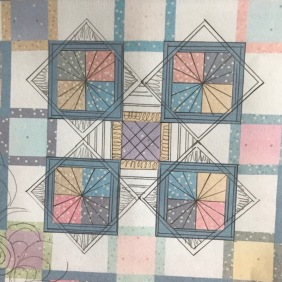 Quilting City Streets_1