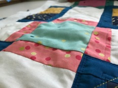 Quilting City Streets_2