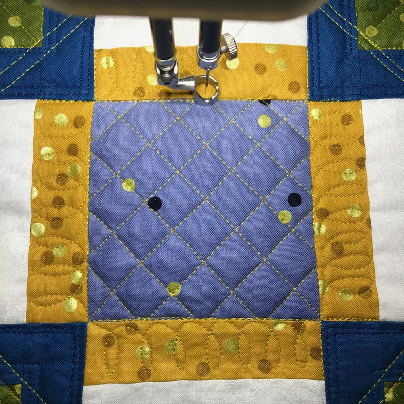 Quilting City Streets_4