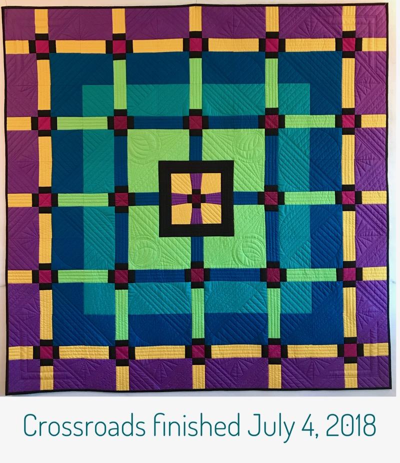 Crossroads_5