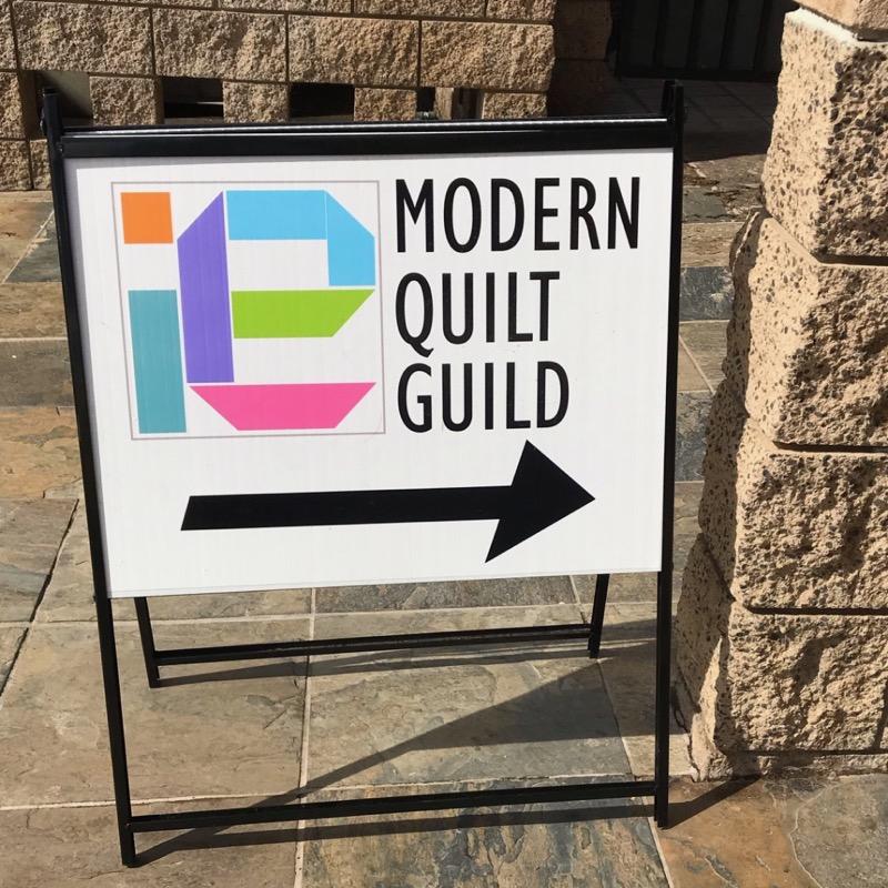 IE Modern Quilt Guild.jpg