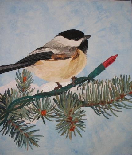 Christmas Chickadee_Taylor.jpg