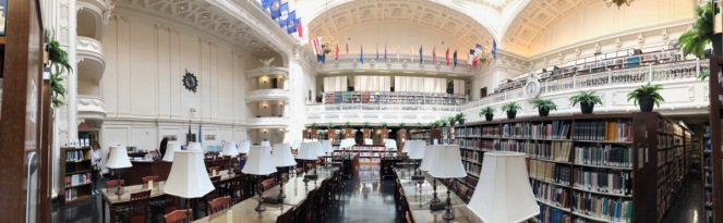 DCDAR_10 library