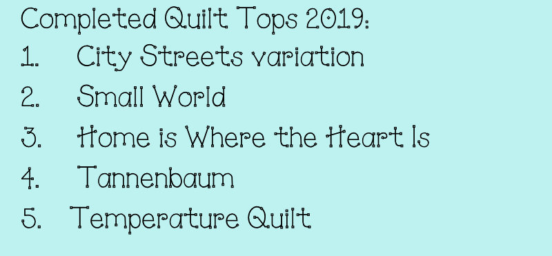 2019 completed Quilt Tops.jpg
