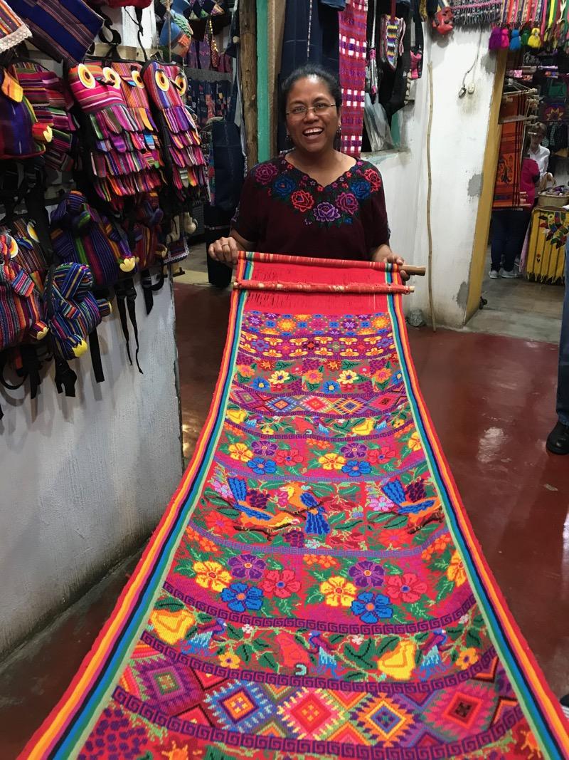 AntiguaGuatemala_1a