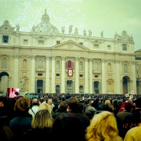 Christmas Rome D1999_3