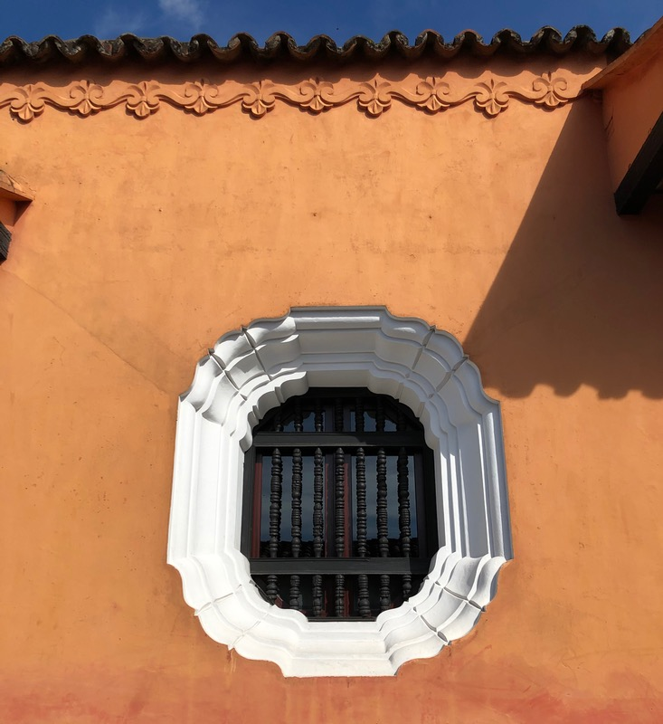 Guatemala Colors1