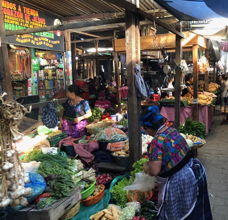 Guatemala Colors4