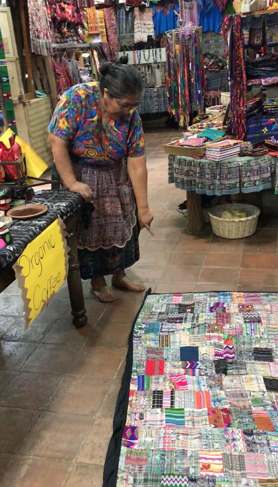 Guatemala_quilt1