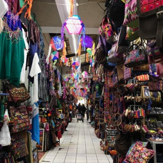 GuatemalaCity_aisles