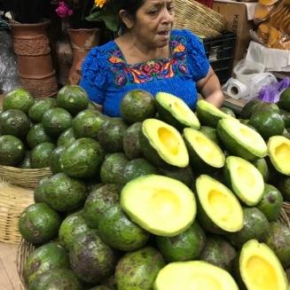 GuatemalaCity_avocados