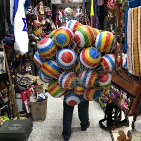 GuatemalaCity_balls
