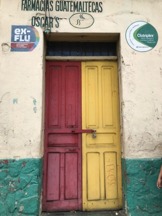 GuatemalaCity_doorway