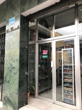 GuatemalaCity_Lin Canola