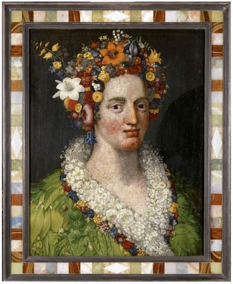 Arcimboldo-flora-1589