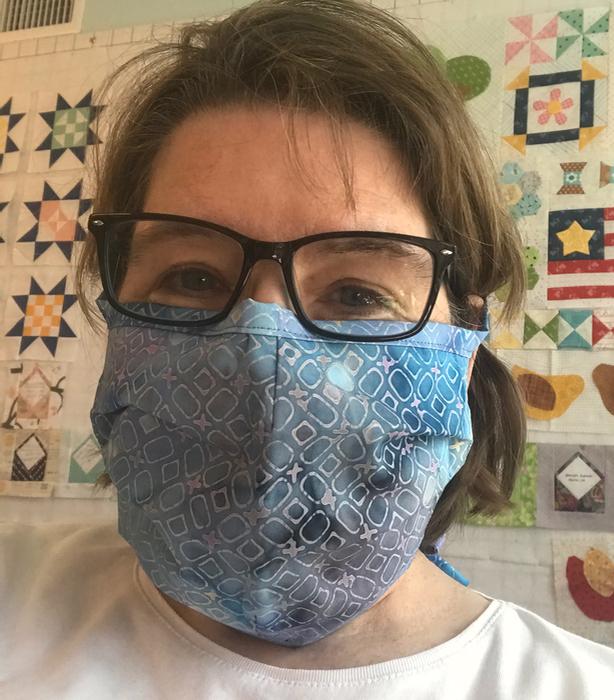 April Masks_35