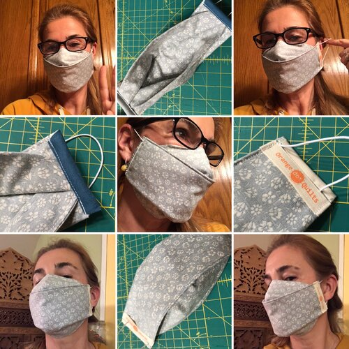 ODQ+pattern+cover+-+Simple+Mask