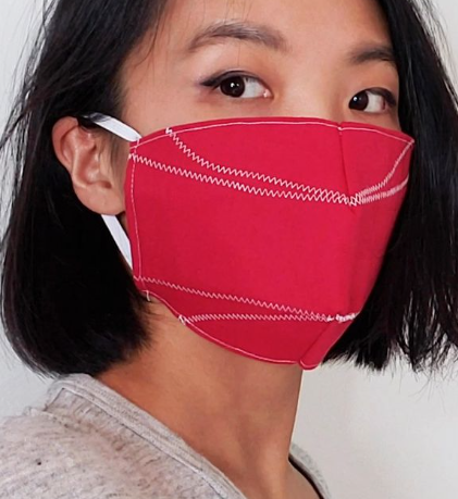 Shaped Face Mask.png