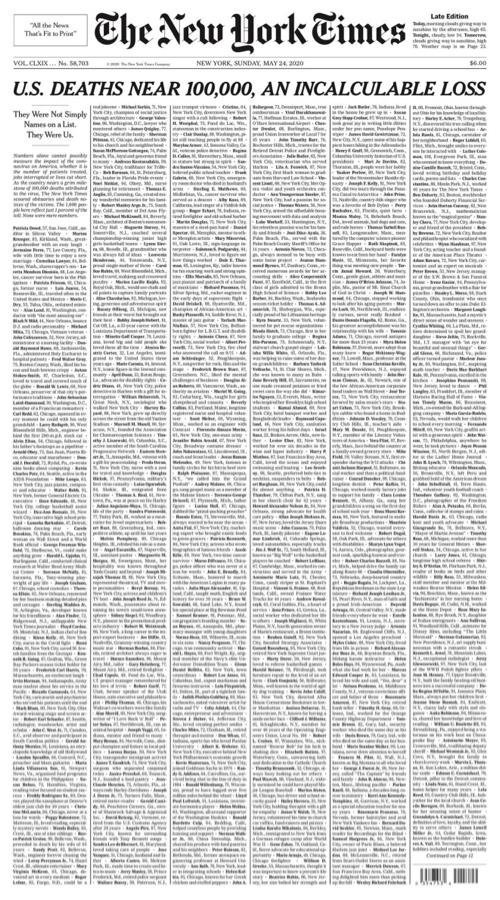 COVID-19_NYTimes1