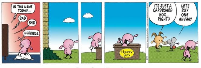 Happy Box.jpg