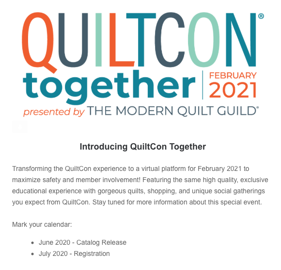QuiltCon 2021.png