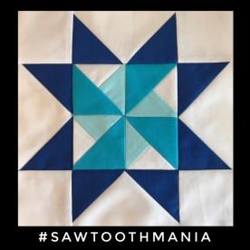 Sawtoothmania Block F