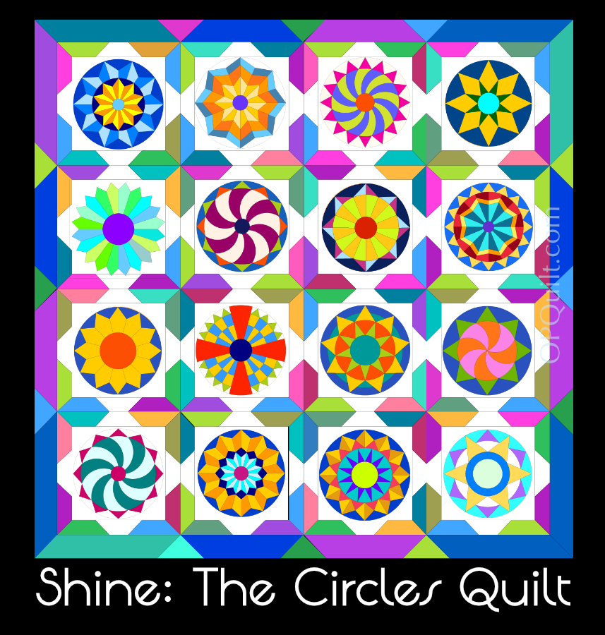*Full Shine Quilt titled_final